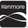 Logo of Kenmore Corporate Offices