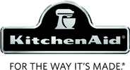 Logo of KitchenAid Corporate Offices