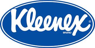 Logo of Kleenex Corporate Offices