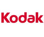 Logo of Kodak Corporate Offices