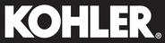 Logo of Kohler Corporate Offices