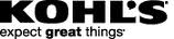 Logo of Kohl's Corporate Offices