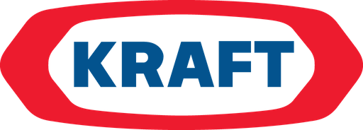 Logo of Kraft Foods Corporate Offices