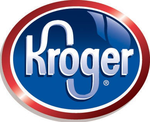 Logo of Kroger Corporate Offices