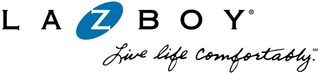 Logo of La-Z-Boy Corporate Offices