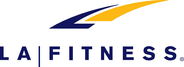 Logo of LA Fitness Corporate Offices