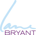 Logo of Lane Bryant Corporate Offices