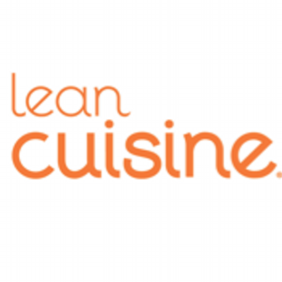 Logo of Lean Cuisine Corporate Offices