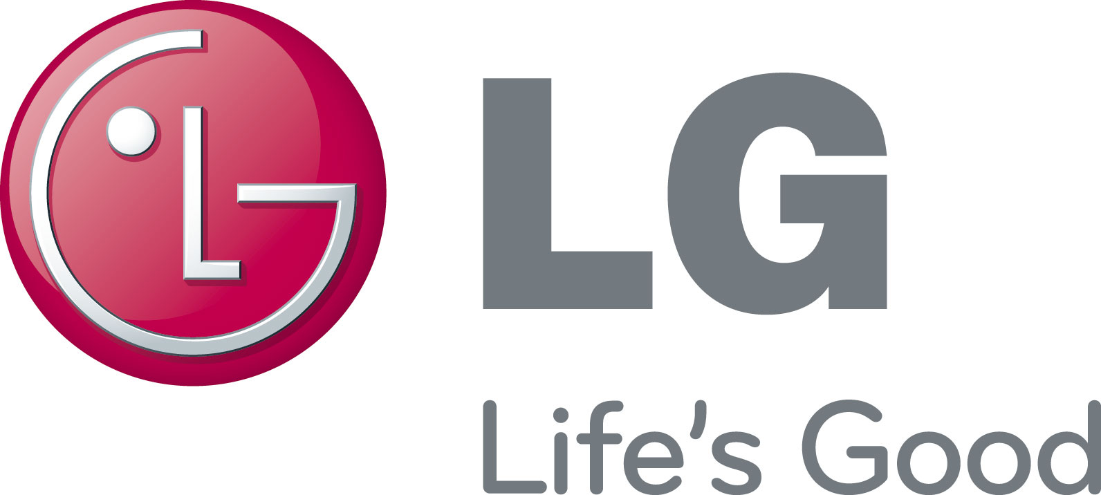 Logo of LG Appliances Corporate Offices
