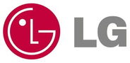 Logo of LG Phone Corporate Offices