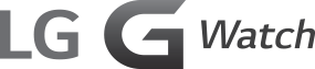 Logo of LG Smartwatch Corporate Offices