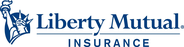 Logo of Liberty Mutual Corporate Offices
