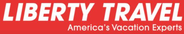 Logo of Liberty Travel Corporate Offices