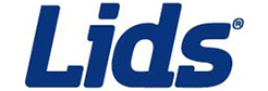 Logo of Lids Corporate Offices