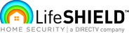 Logo of LifeShield Corporate Offices