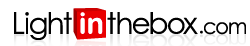 Logo of LightInTheBox Corporate Offices