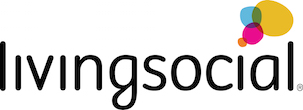 Logo of LivingSocial Corporate Offices