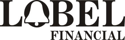 Logo of Lobel Financial Corporate Offices