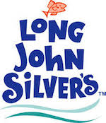 Logo of Long John Silver's Corporate Offices
