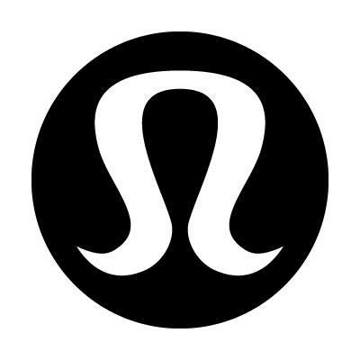 Logo of Lululemon Corporate Offices