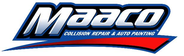 Logo of Maaco Corporate Offices