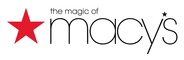 Logo of Macy's Corporate Offices