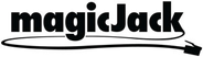 Logo of Magicjack Corporate Offices