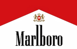 Logo of Marlboro Corporate Offices