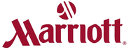 Logo of Marriott Corporate Offices