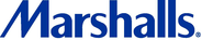 Logo of Marshalls Corporate Offices
