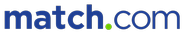Logo of Match.com Corporate Offices