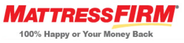 Logo of Mattress Firm Corporate Offices
