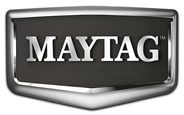 Logo of Maytag Corporate Offices