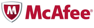 Logo of McAfee Corporate Offices