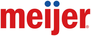 Logo of Meijer Corporate Offices