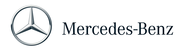 Logo of Mercedes Benz Corporate Offices