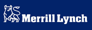 Logo of Merrill Lynch Corporate Offices