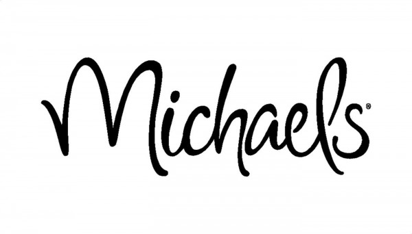 Logo of Michaels Stores Corporate Offices