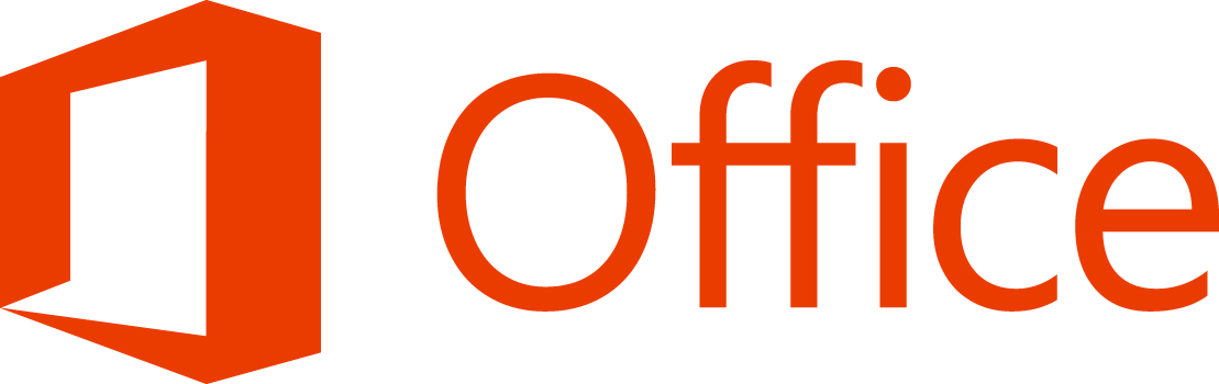 Logo of Microsoft Office Corporate Offices