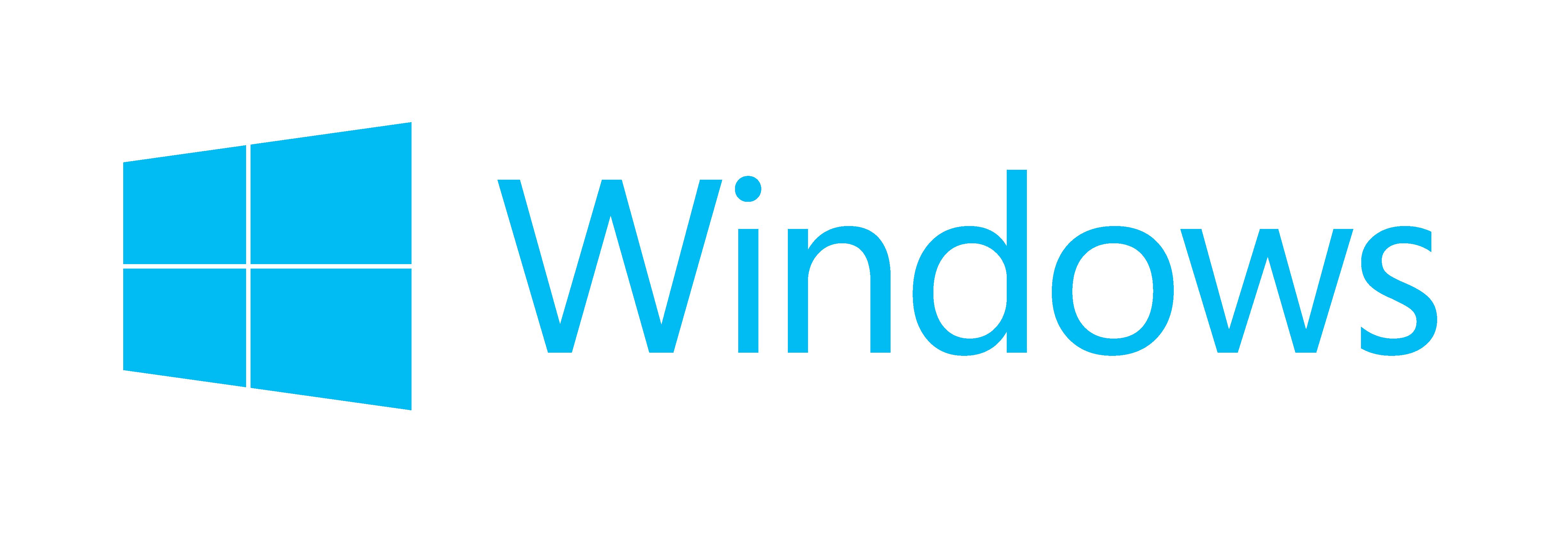 Windows Customer Service Complaints Department