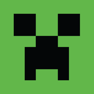 Logo of Microsoft Minecraft Corporate Offices
