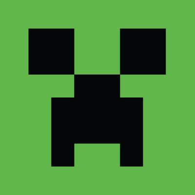 Microsoft Minec... Watermelon Carving Ideas