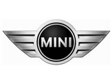 Logo of Mini Cooper Corporate Offices