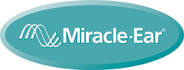 Logo of Miracle Ear Corporate Offices
