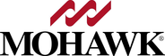 Logo of Mohawk Flooring Corporate Offices