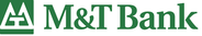 Logo of M&T Bank Corporate Offices
