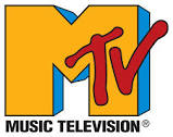 Logo of MTV Corporate Offices