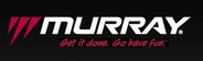 Logo of Murray Corporate Offices