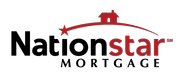 Logo of Nationstar Mortgage Corporate Offices