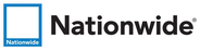 Logo of Nationwide Insurance Corporate Offices